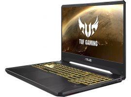 Asus TUF Gaming FX505DT-HN488T