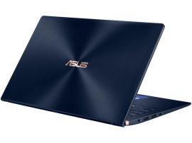 Asus ZenBook 14 UX434FLC-A5214T